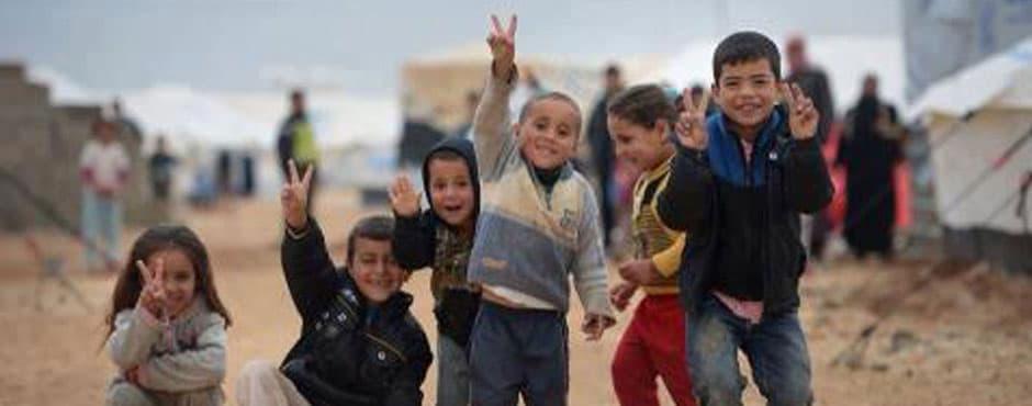 kindertraenen_syrien_02