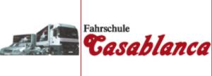 Casablanca Fahrschule