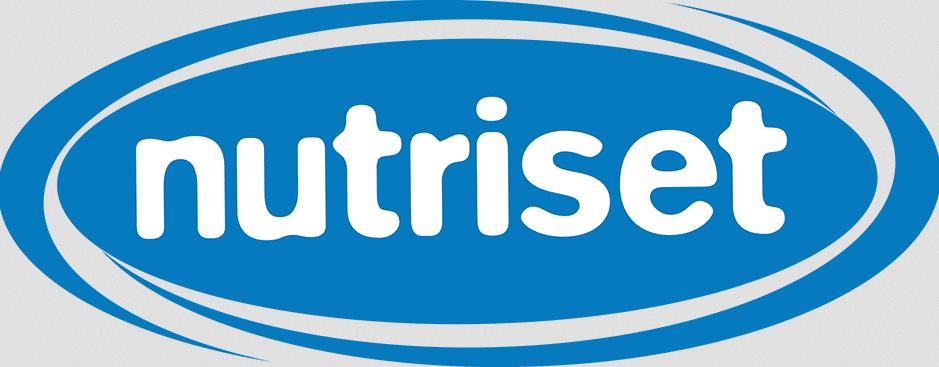 Nutriset France