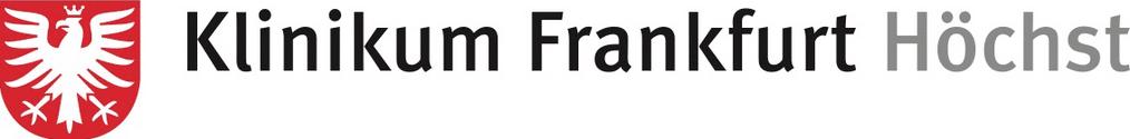 Uniklinikum Frankfurt