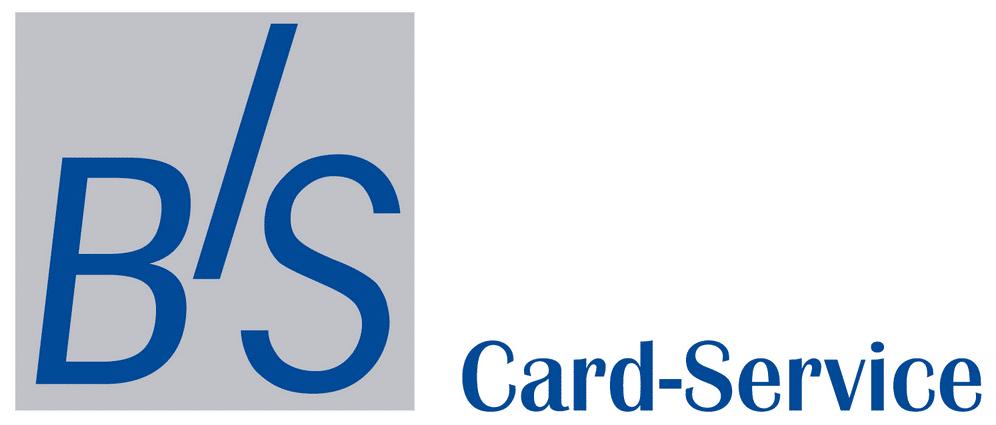 BS Card Service GmbH