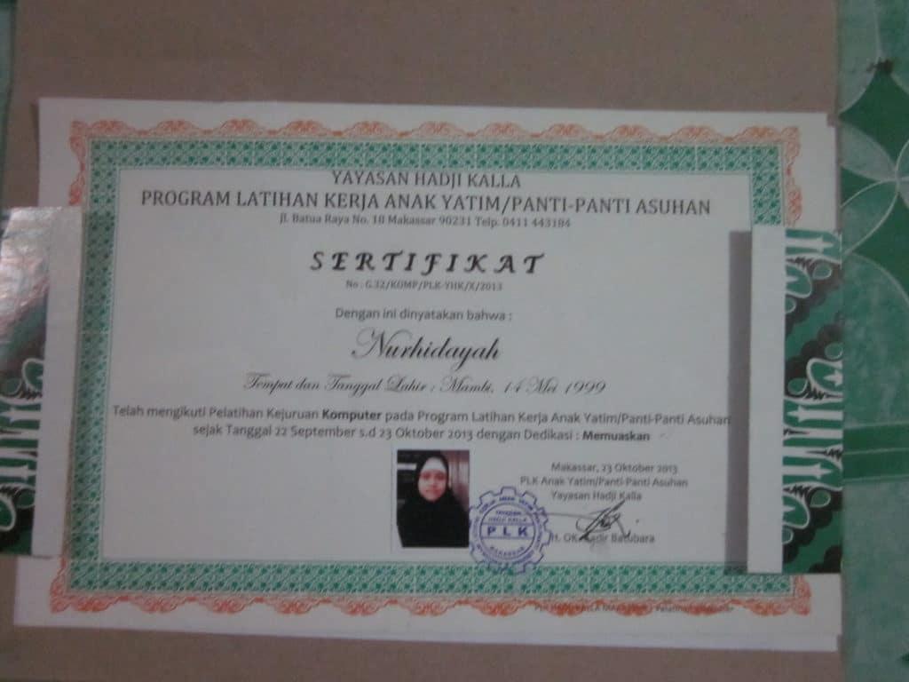 2013_rezki_Comp.Certificte  (1)